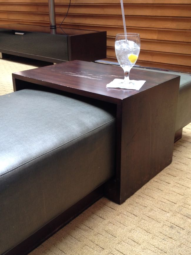 Amazing How To Make An Ottoman Table Pretty Handy Girl Ibusinesslaw Wood Chair Design Ideas Ibusinesslaworg