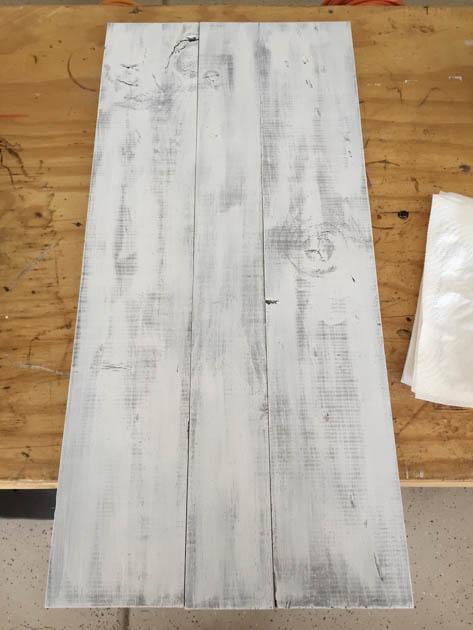 dry-brushed-wood