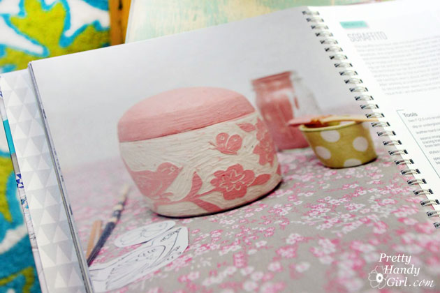 inside-new-ceramic-surface-design