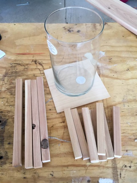 cut-wood-for-lanterns
