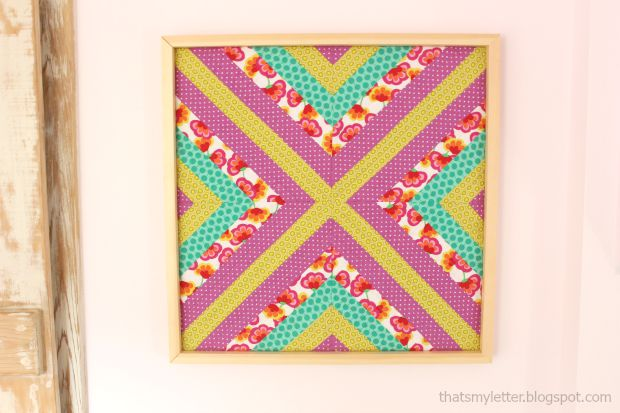 wall quilt 3