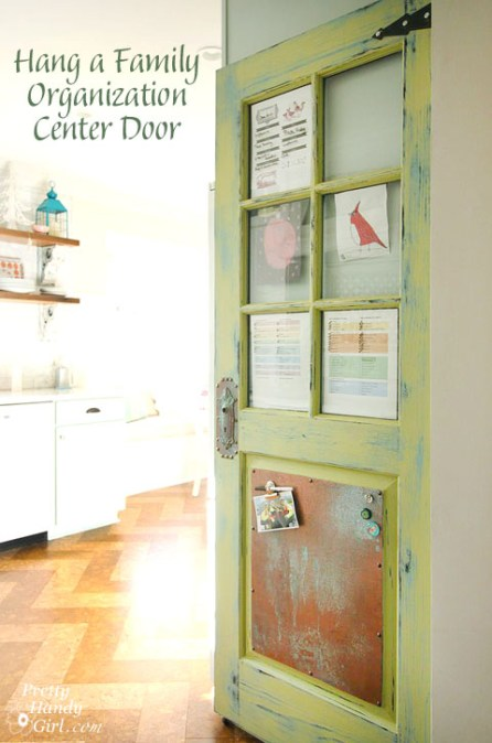 hang-a-organizational-center-door