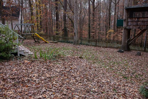 Backyard Landscaping Plans | Pretty Handy Girl