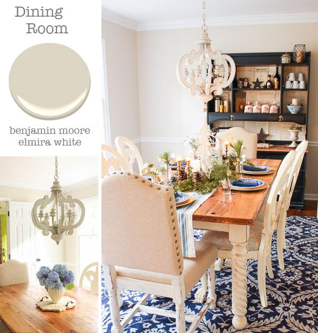 dining-elmira-white