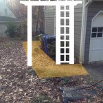 Backyard Landscaping Plans | Pretty Handy Girl