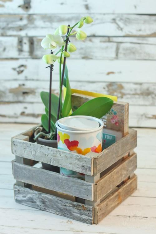 drift-wood-gift-crate