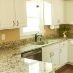 10 Ways to Renovate Your Kitchen on a Budget | Pretty Handy Girl