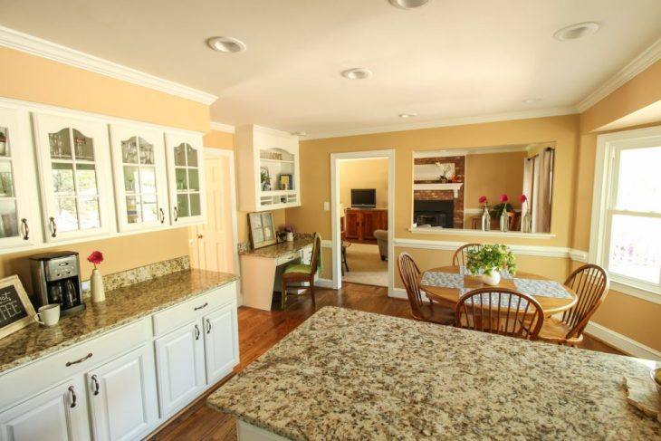 kitchen-view-5