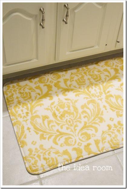painted-rug-4wm_thumb