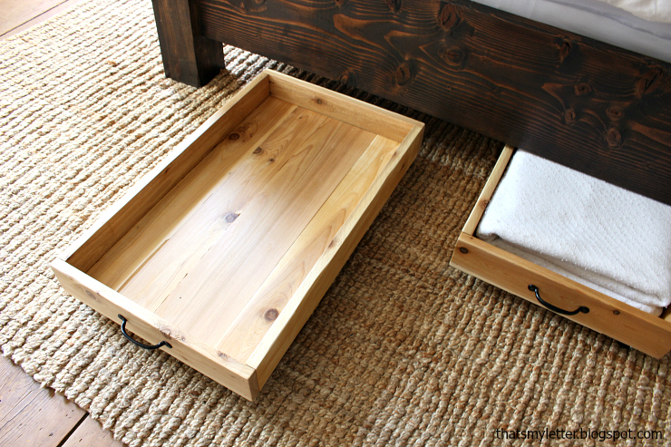 cedar underbed storage 3