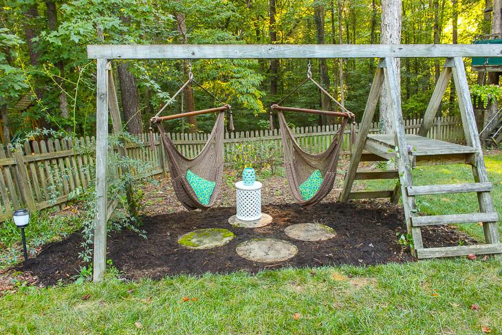 swing-set-for-grown-ups
