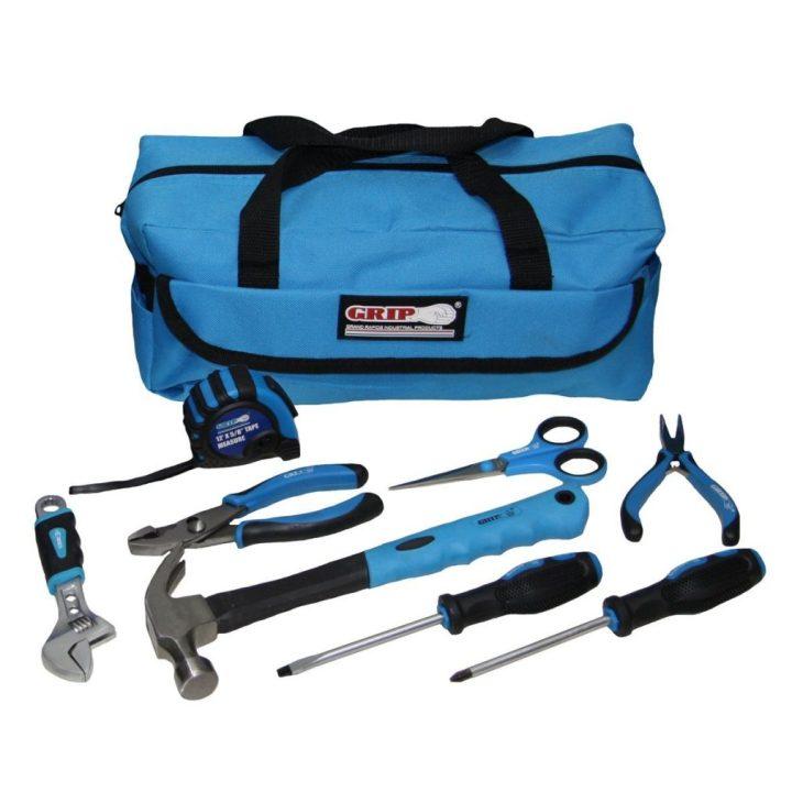 child-size-tool-set