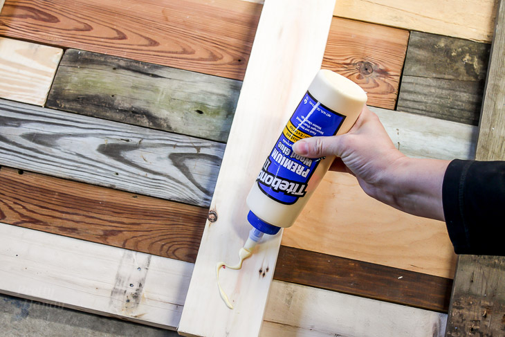 add-back-support-boards-wood-glue-4