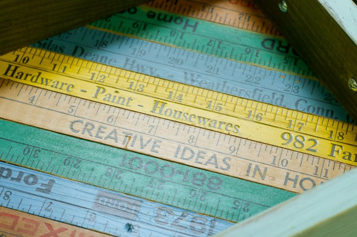 vintage-rulers-on-tray-bottom