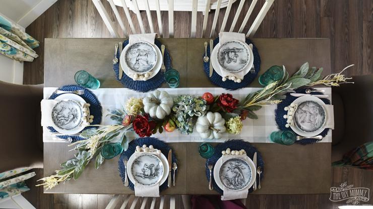 DIY-Faux-Floral-Fall-Garland-The-DIY-Mommy
