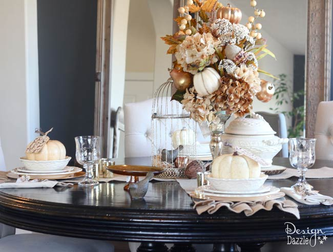 Neutral-fall-tablescape-Design-Dazzle
