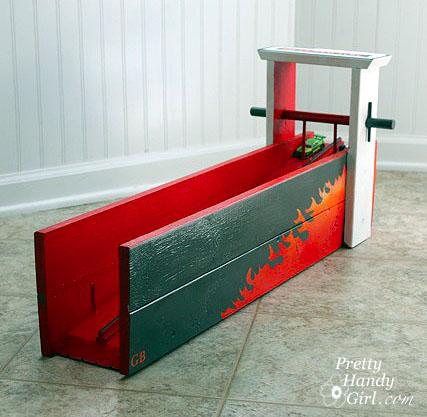 hot-wheel-matchbox_race_track_promo
