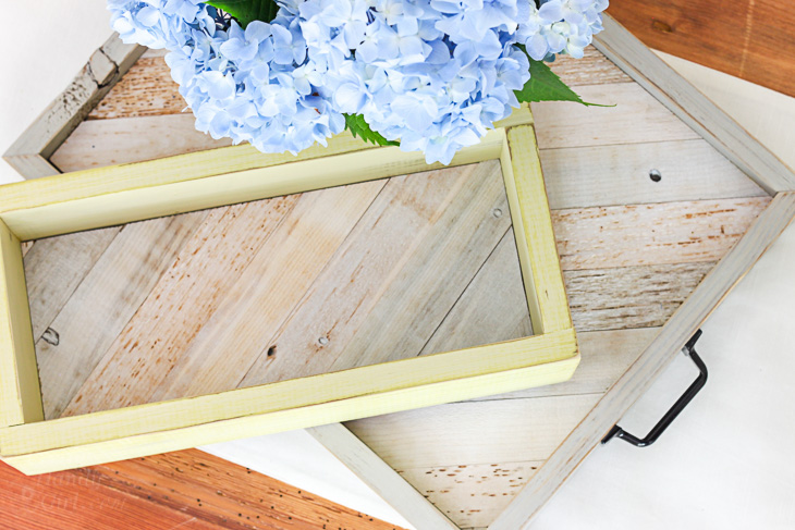 rustic-trays-gift-box-top-view-2