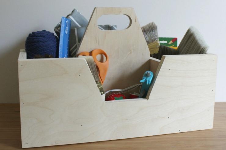 scrap-wood-caddy