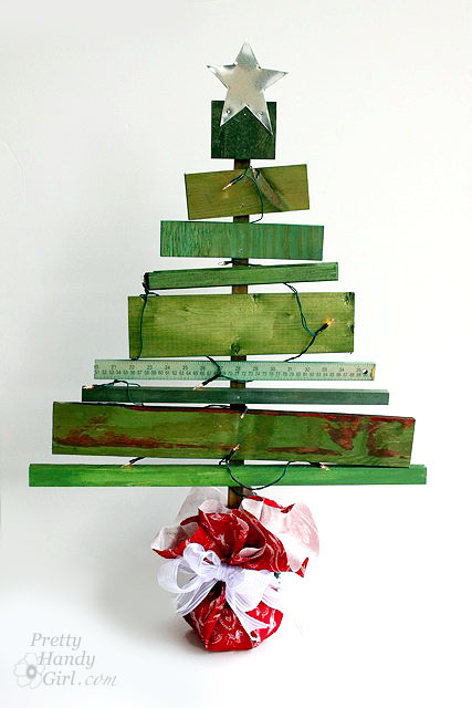 scrap_wood_christmas_tree