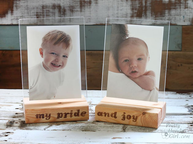 wood-block-picture-frames
