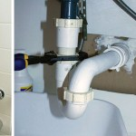 11 Plumbing Fixes You Can Do