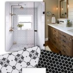 Master Bathroom Design Plans for Saving Etta