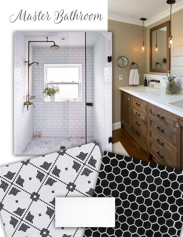 Superb Master Bathroom Design Plans. Itu0027s Hard To Believe I Need ...