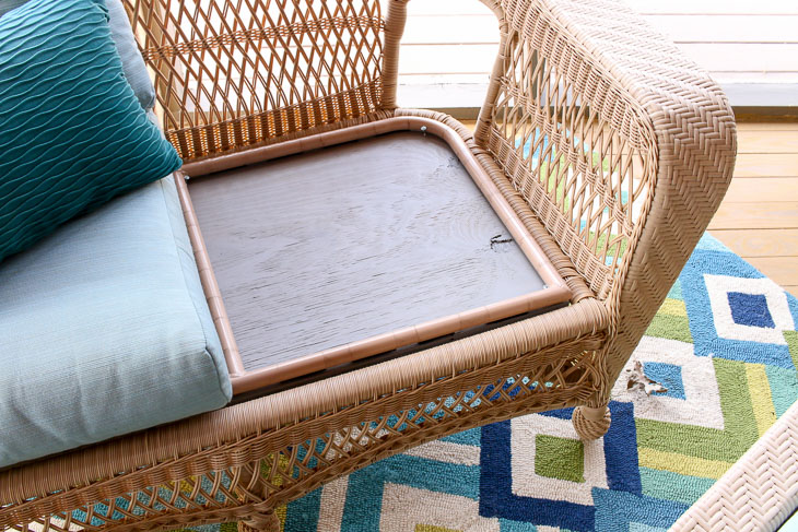 fixing sagging furniture seat cushions