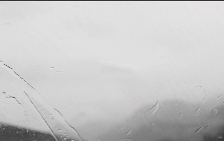 Aidan Baker - Half Lives