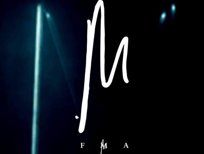 Mona M