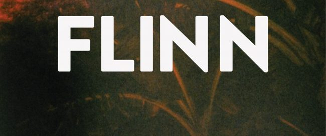 Flinn