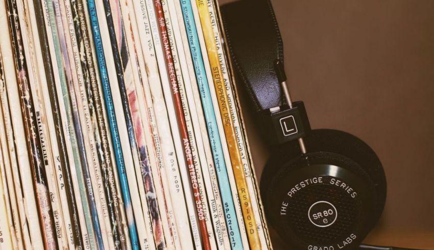 LP-Ticker