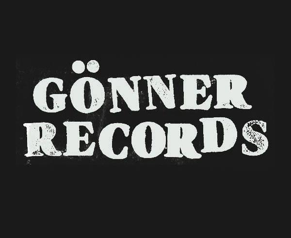 Gönner Records