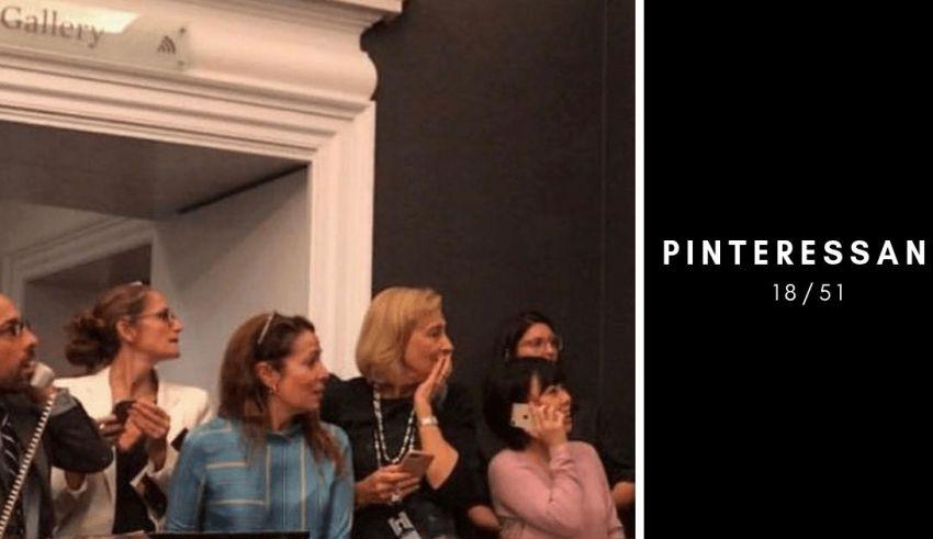 Pinteressant 18/51