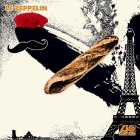 letteralbums-4