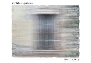 Mobina Galore