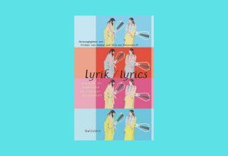 Lyrik / Lyrics