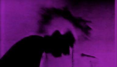 Eine Zeitreise mit Nick Cave ins Berlin der 80er-Jahre