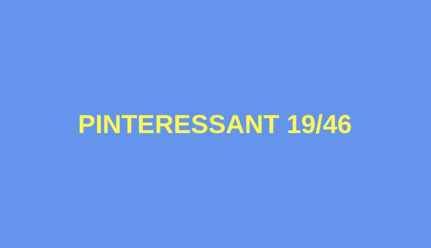 Pinteressant 19_46