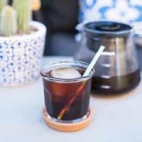 Start Your Day with a Cold Brew at Home!
