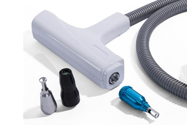 Nd: Yag Laser Tattoo Removal Machine For Sale | PrettyLasers