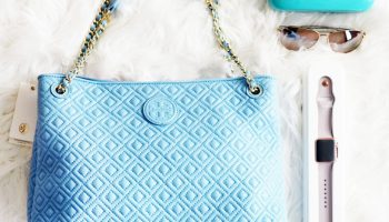 Nordstrom Giveaway - Pretty Little Shoppers
