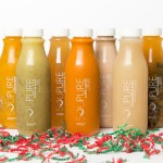 Give Yourself the Gift of a Cleanse with Soupure