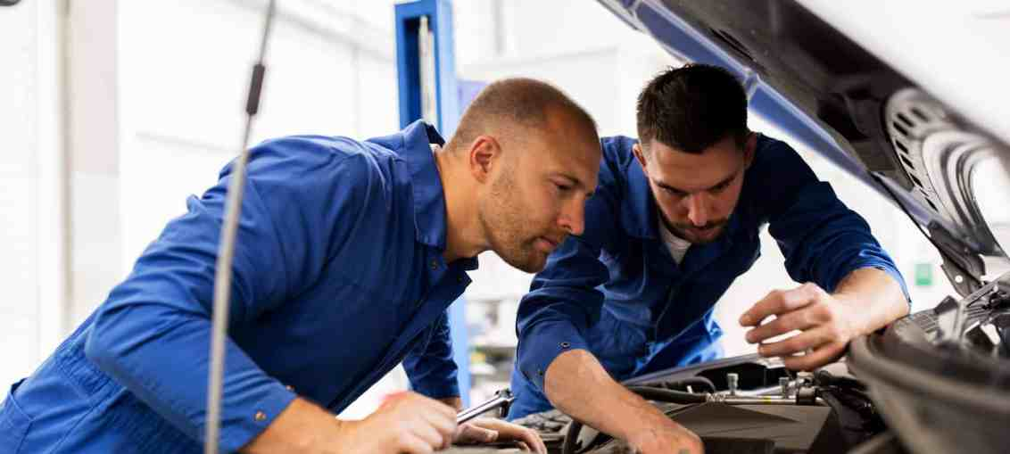 Car Maintenance Tips Thatll Get You Over 200k Miles Prettymotors Com