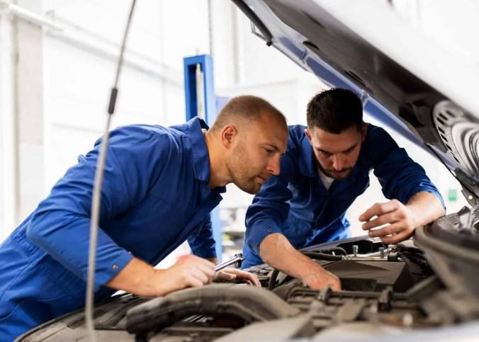 Car Maintenance Tips Thatll Get You Over 200k Miles Prettymotors Com