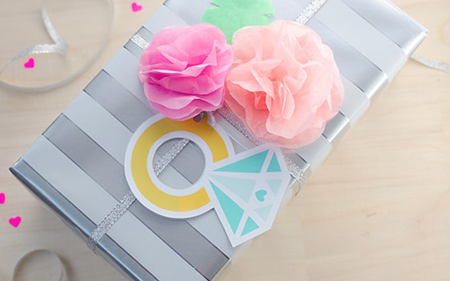 Wedding Diy Invitations Beach