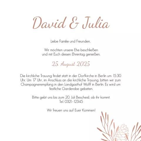 Karte Hochzeit Motiv Gluckwunschkarten Hochzeitskarten