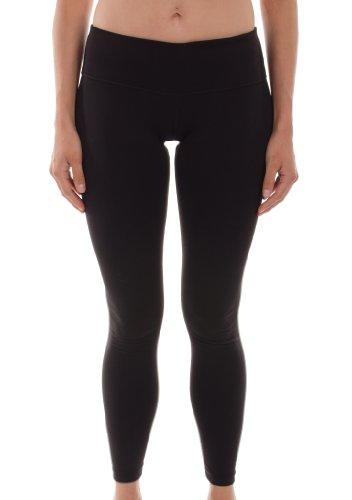 90 Degree by Reflex Power Flex Yoga Pants – All Colors – XS – XL