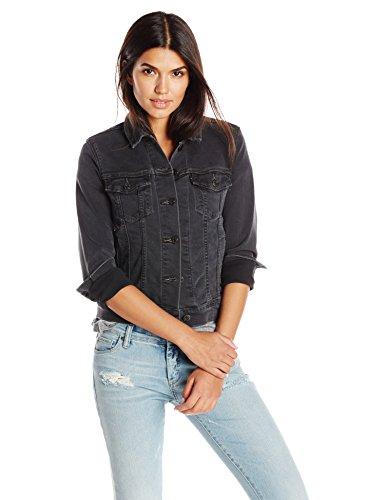 Levi's Women's Classic Trucker Jacket